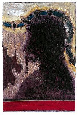 Erwin Bohatsch *(born 1951 in Mürzzuschlag)