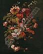 Simon Verelst (Den Haag 1644 -1721 London) Grosses, Simon Verelst, Click for value