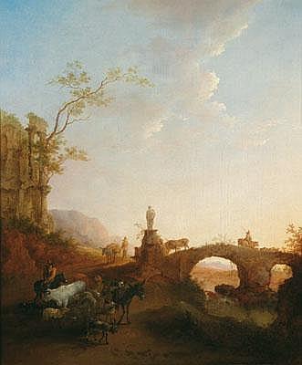 Vinzenz Fischer (F ⁿ rstenzell 1729 -1810