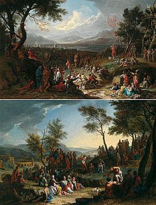 -Joachim Franz Beich (Ravensburg 1665 -M ⁿ