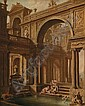 Alberto Carlieri (Roma 1672ûdopo 1720), Alberto Carlieri, Click for value