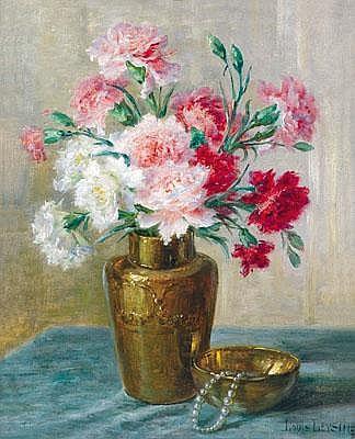 Louis Letsch (Wolfurt bei Bregenz 1856 - 1940