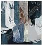 Thomas Reinhold * (born 1953 in Vienna), Thomas Born, Click for value