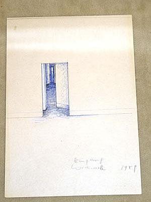 Ernst Caramelle * (born 1952 in Hall, Tyrol)