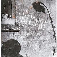 Padhi Frieberger * (Wien 1929 geb.) Vincent, 1959,