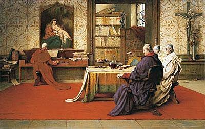 Richard Linderum (born Dresden 1851; active in