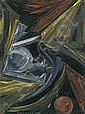 Artwork by:  Hubert Schmalix *, Hubert Schmalix, Click for value