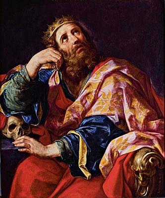 Ription Giovanni Andrea Sirani (Bologna 1610 -