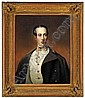 Franz Schrotzberg (Vienna 1811-1889) - Archduke, Franz Schrotzberg, Click for value