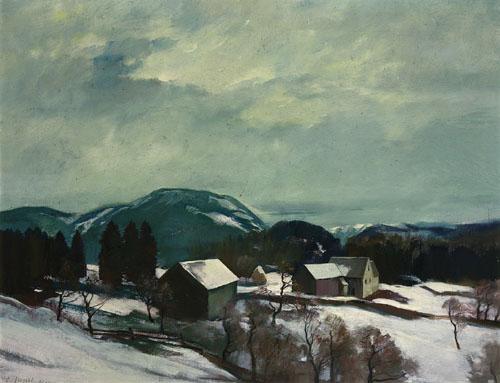 Eugen Jussel
