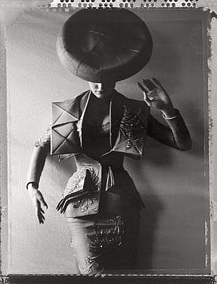 Cathleen Naundorf * (1968 b.)
