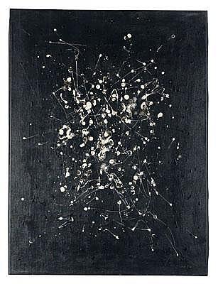 Kurt Ecker * (born Vienna 1933)