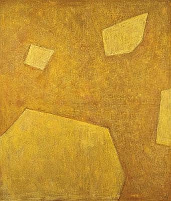 Hildegard Joos (Vienna 1909-2005) Untitled, signed