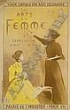 MOREAU-NÉLATON Etienne (1859-1927)