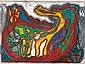 [ Modern Prints ], Peter Pongratz, Click for value