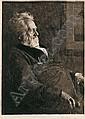 [ Modern Prints ], Ferdinand (1870) Schmutzer, Click for value