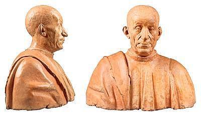 Benedetto da Maiano (1442