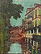 Carl THIEMANN, Carl Thiemann, Click for value
