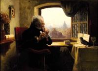 Johannes (Hans) Gabriel JENTZSCH