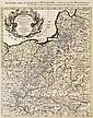 Hubert JAILLOT, Hubert Jaillot, Click for value