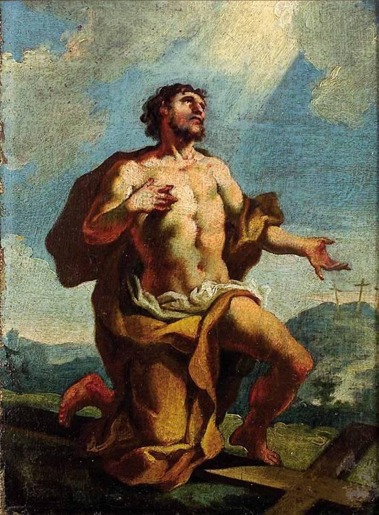 Balthasar RIEPP
