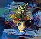 Sergius Pauser(Vienna 1896-1970 Klosterneuburg), Sergius Pauser, Click for value