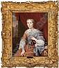 -Jan Verkolje d.Ä.(Amsterdam 1650 - 1693 Delft), Jan Verkolje, Click for value