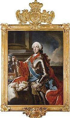 Georges Desmarées