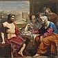Andrea Appiani (Milan 1754-1817) circle of, Andrea Appiani, Click for value