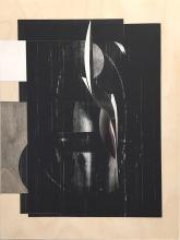 Omar Barquet, Syllables Series / NV