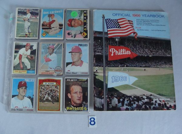 (86) 1973 TOPPS BASEBALL CARDS IN SHEETS