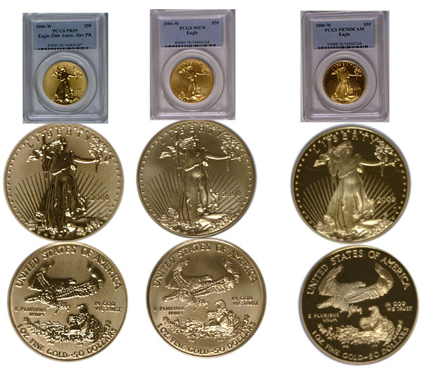 2006 Special Issue Set