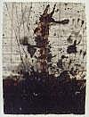 ELLIS, Stephen (*1951): Gouache auf Büttenpapier,