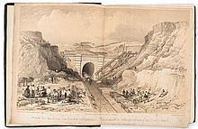 Brees (Samuel Charles) - Railway Practice.