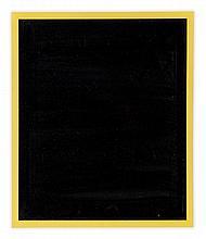 Gary Hume (b.1962) - One Thousand Windows