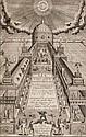 Philostratus (Flavius) Les Images ou Tableaux de
