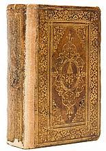 ] Tertia Controversia Generalis, de Reparatione Gratiae per Jesum Christum