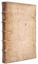 -. - Acta et Scripta Theologorum Wirtembergensium, et Patriarchae Constantinopolitani D. Hieremiae,