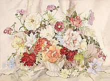 δ Phyllis I. Hibbert (20th century). Still