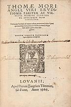 Omnia, quae hucusque ad manus nostras pervenerunt, Latina Opera, double column