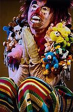 Various Artists - Merce Cunningham Dance Company 50th Anniversary Photography Portfolio, 2004