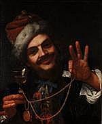 Pietro Bellotti (Bolzano 1625-1700 Warsaw)