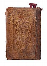 Liturgy.- - Novum Missale Romanum,