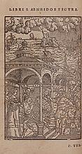 Virgilius Maro (Publius) - Poemata...Omnia,