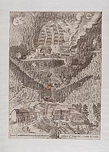Pariginum (Isidorum) - Sacra Camaldulensis Eremus Camaldulensium,
