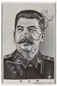 Marx, Engels, Lenin, Stalin, Chairman Mao, created