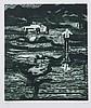 Peter Doig (b.1959) - Echo Lake, Peter Doig, £350