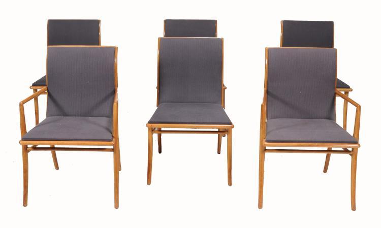 T.H. Robsjohn-Gibbings for Widdicomb Furniture Co