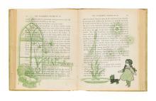 Baum (Frank L.) - The Wonderful Wizard of Oz,