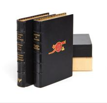 Arcadia Press.- - Montgomery (Bernard Law, Viscount of Alamein ) A History of Warfare,
